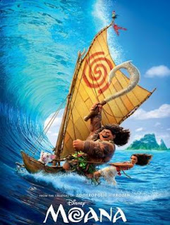 Download Moana (2016) Full HD BluRay 1080p 720p 480 400 MB Uptobox Free  Full Movie Subtitle Indonesia www.uchiha-uzuma.com