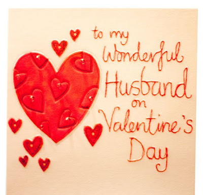 Happy-Valentines-Day-Husband