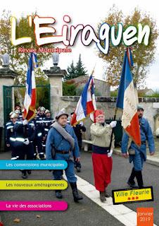 http://www.eyragues.fr/Pdf/bulletin-municipal/eiraguen_janvier_2019.pdf