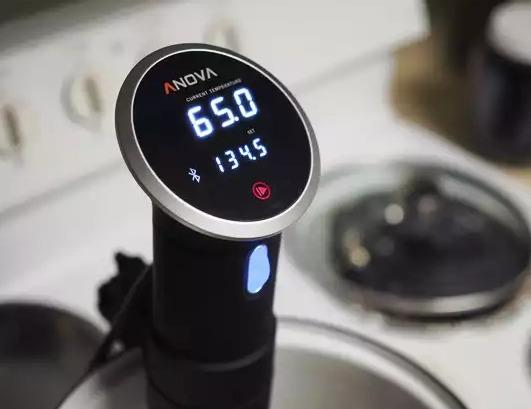 Anova Precision Cooker Nano Begins Pre Orders For The Sub  100 Nano Bringing Sous vide   Google Search.jpeg technology, technews, tech, household gadgets, electronics, household appliances, gadgets, household, shopping,