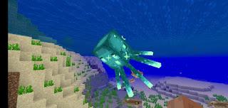 glow squid saifullah.id