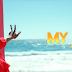 VIDEO : Wale  Ft Major Lazer, WizKid & Dua Lipa- My Love (Official Video) || DOWNLOAD