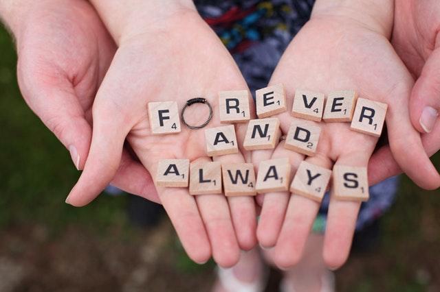 Yakin Sudah Siap Menikah? Yuk Intip 5 Hal Mendasar Yang Wajib Kamu Siapkan Sebelum Memutuskan Untuk Menjalani Pernikahan