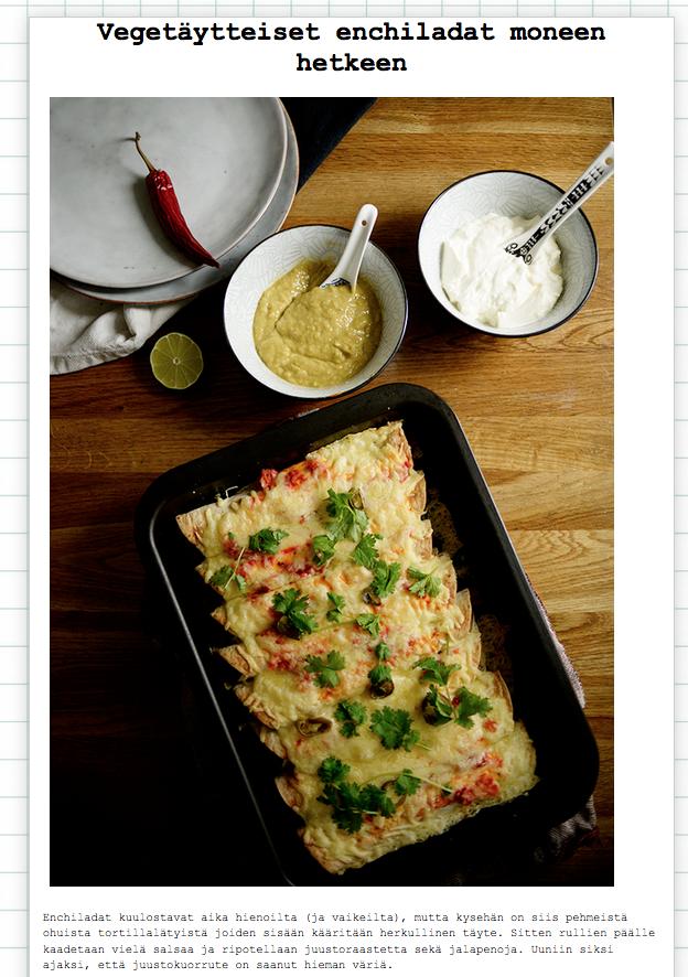 https://soupzblog.blogspot.com/search/label/enchiladat