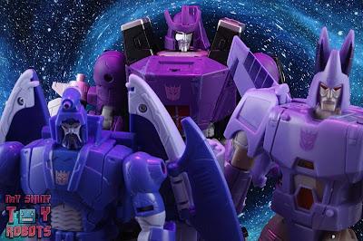Transformers Kingdom Galvatron 59