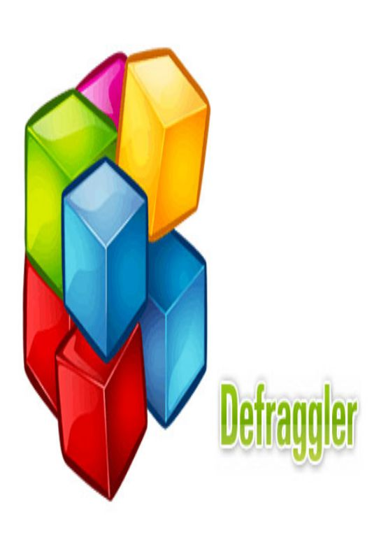 Download Defraggler Latest Setup for PC free full version