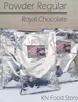 Powder-Royal-Chocolate