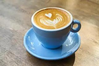 Cafe/cappuccino