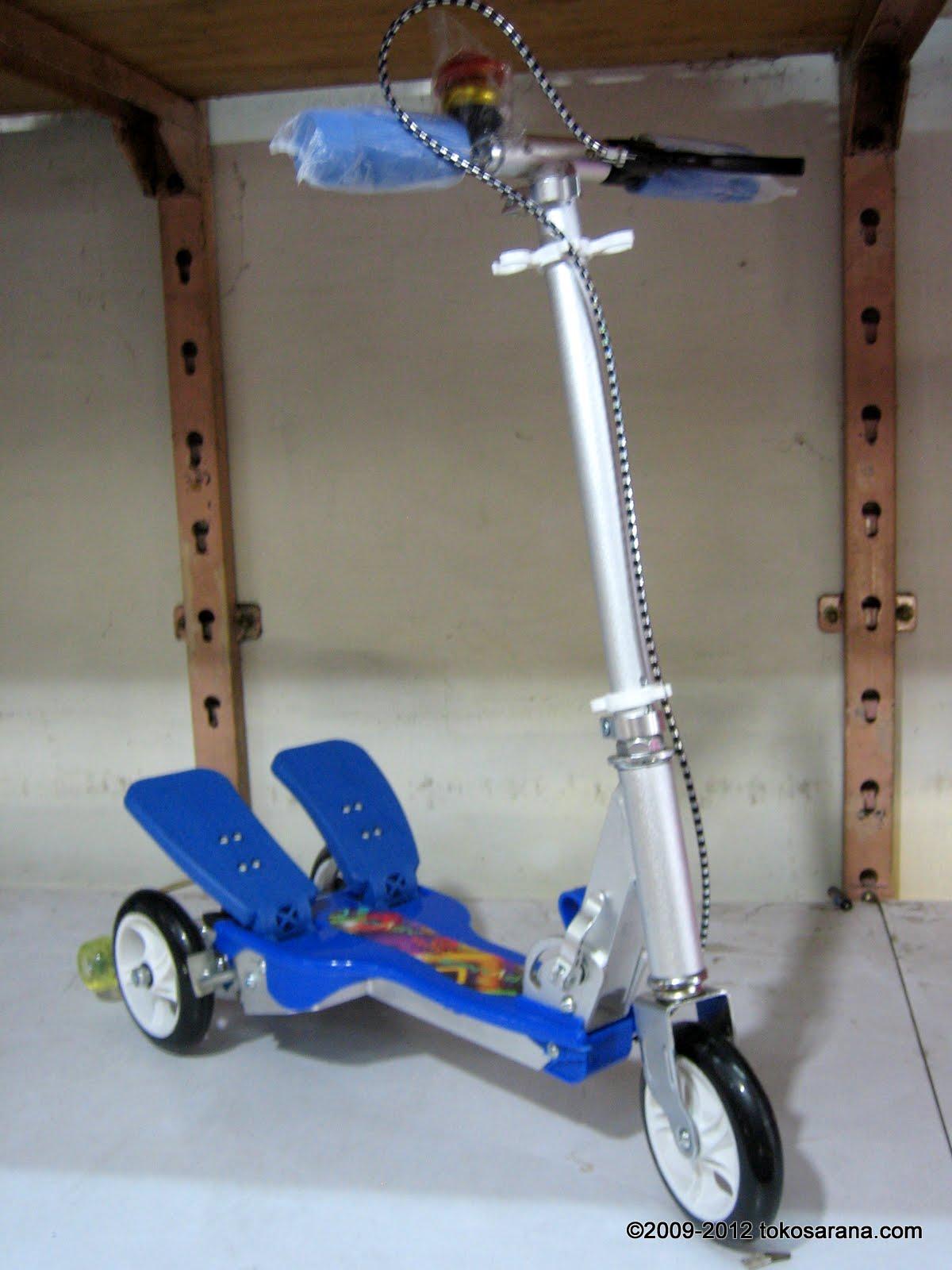 Swing Chair Mudah Are Zero Gravity Chairs Good For Your Back Tokosarana Mahasarana Sukses Advance Ad1001 Luxury
