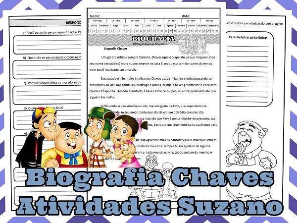 lingua-portuguesa-chaves-biografia-atividades-suzano