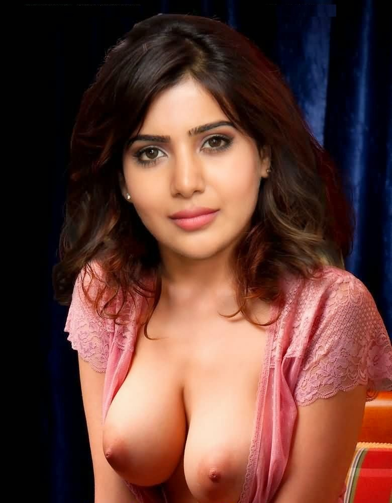 Indian Actress Sexy Nude Pics