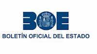 https://www.boe.es/boe/dias/2019/10/14/