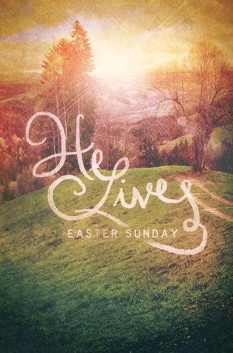 Jesus Christ Wallpapers And Quotes Religious Easter Sunday Messages