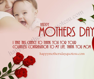 happy-mothers-day-sms