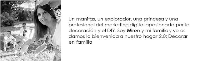 http://www.decorarenfamilia.com/