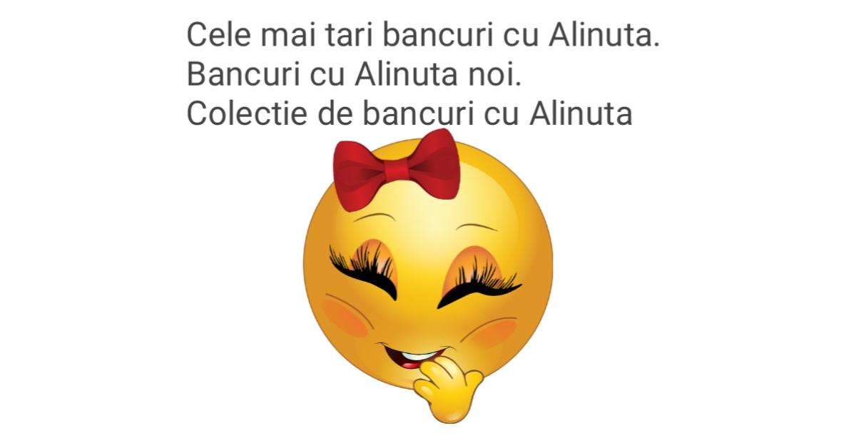 14 mesaje amuzante de dating online - (primul, al doilea, al treilea și după) | mobyl.ro