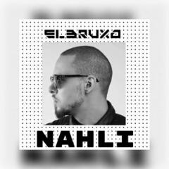El Bruxo - Nahli (2020) [Download]