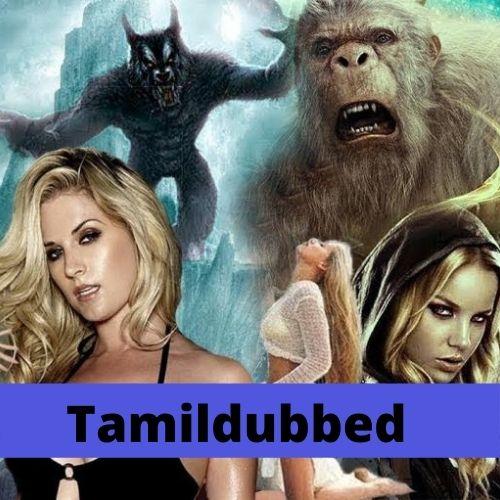 tamildubbed movies