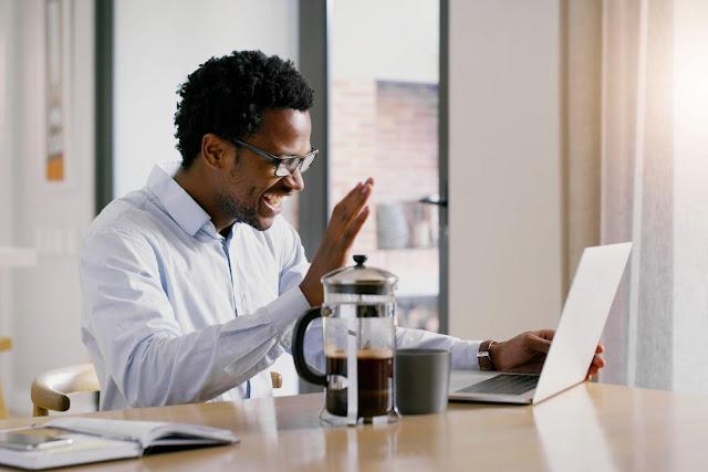 Cisco Tutorial and Material, Cisco Prep, Cisco Exam Prep, Cisco Learning