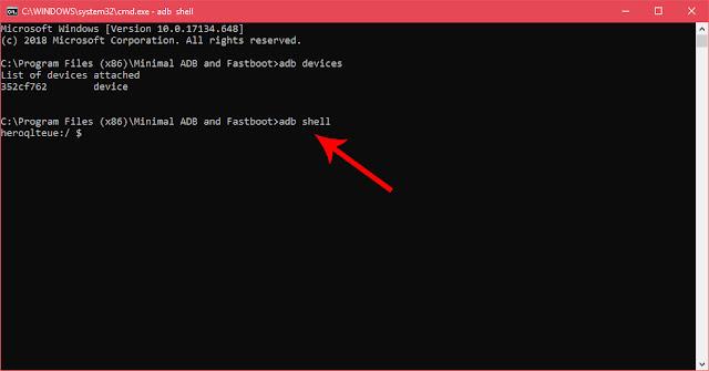Pada kesempatan kali ini saya akan memberi tutorial cara uninstall bloatware yang tidak b Cara Uninstall Aplikasi Android yang Tidak Bisa di Uninstall