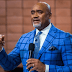 The old testament law no longer works for anybody – Pastor Paul Adefarasin Reveals [See full Details]