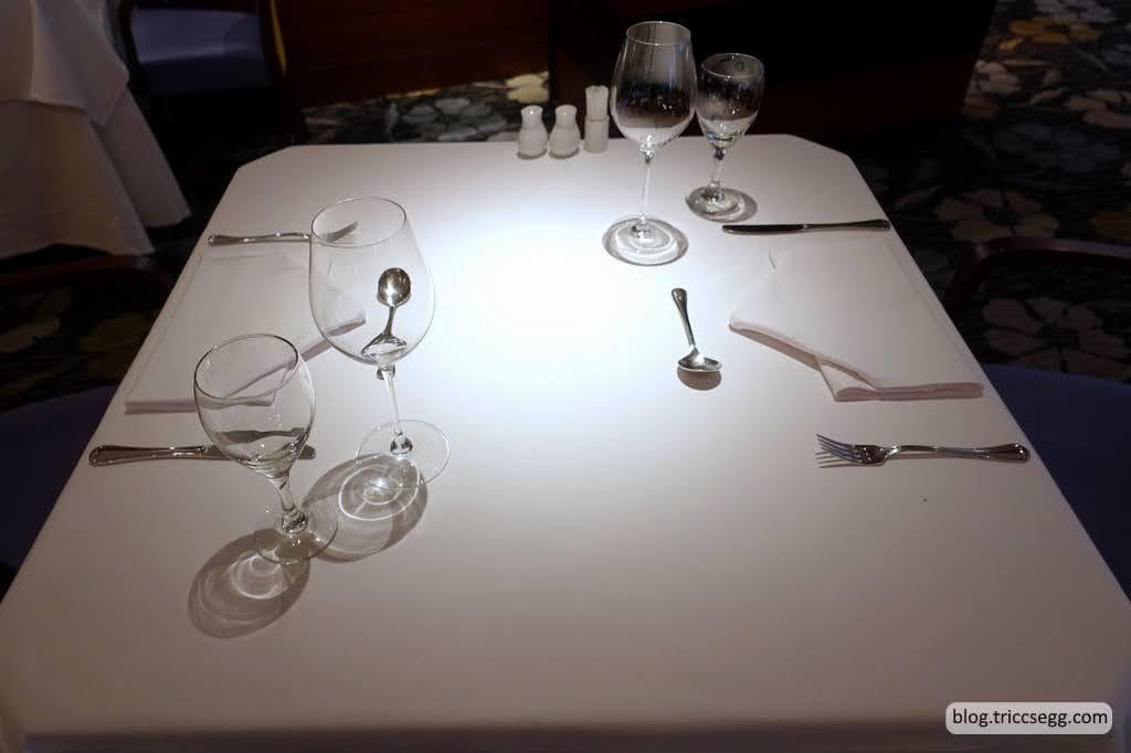 歐華飯店地中海餐廳(53).JPG