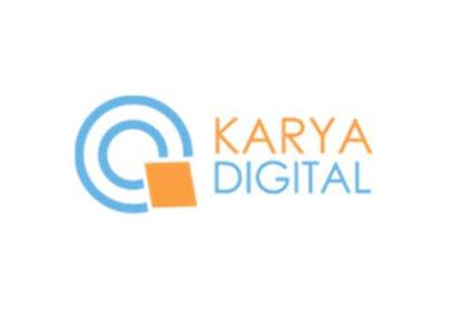 Lowongan Kerja PT. Berkey Karya Digital Pekanbaru Juni 2019