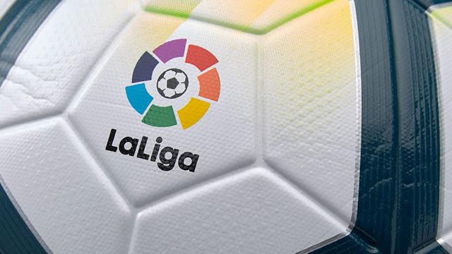 Barcelona Bakal Tampil Di Laga Pembuka La Liga 2019 - 2020