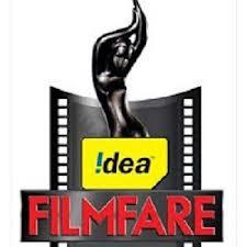 58th Idea Filmfare Awards (2013) Watch Online Full Download