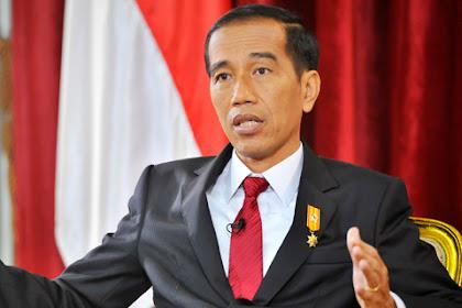 Pengadaan Mobil Baru Bukti Jokowi Gagal Jalankan Politik Anggaran