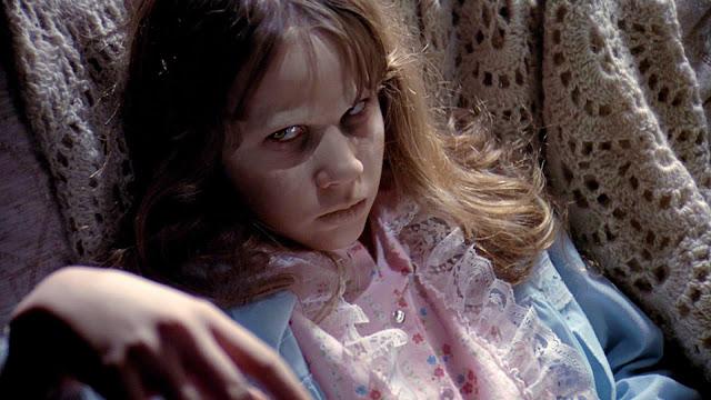 film horor anak