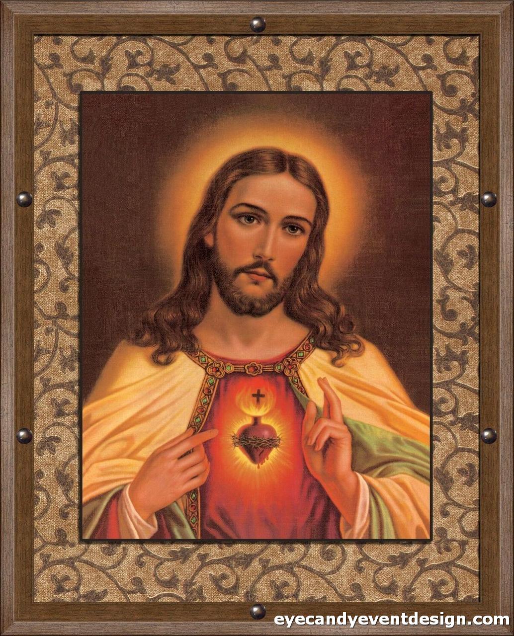 Kreuz Bilder Zum Ausdrucken