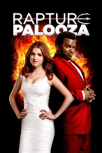 Watch Rapture-Palooza Online Free in HD