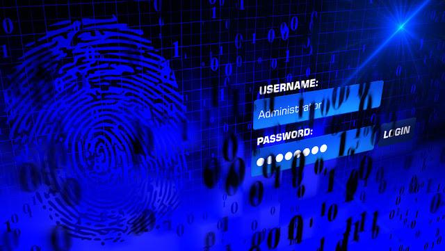 Microsoft descubre que 44 millones de usuarios reutilizan la misma contraseña (y se someten al peligro de un 'hackeo')