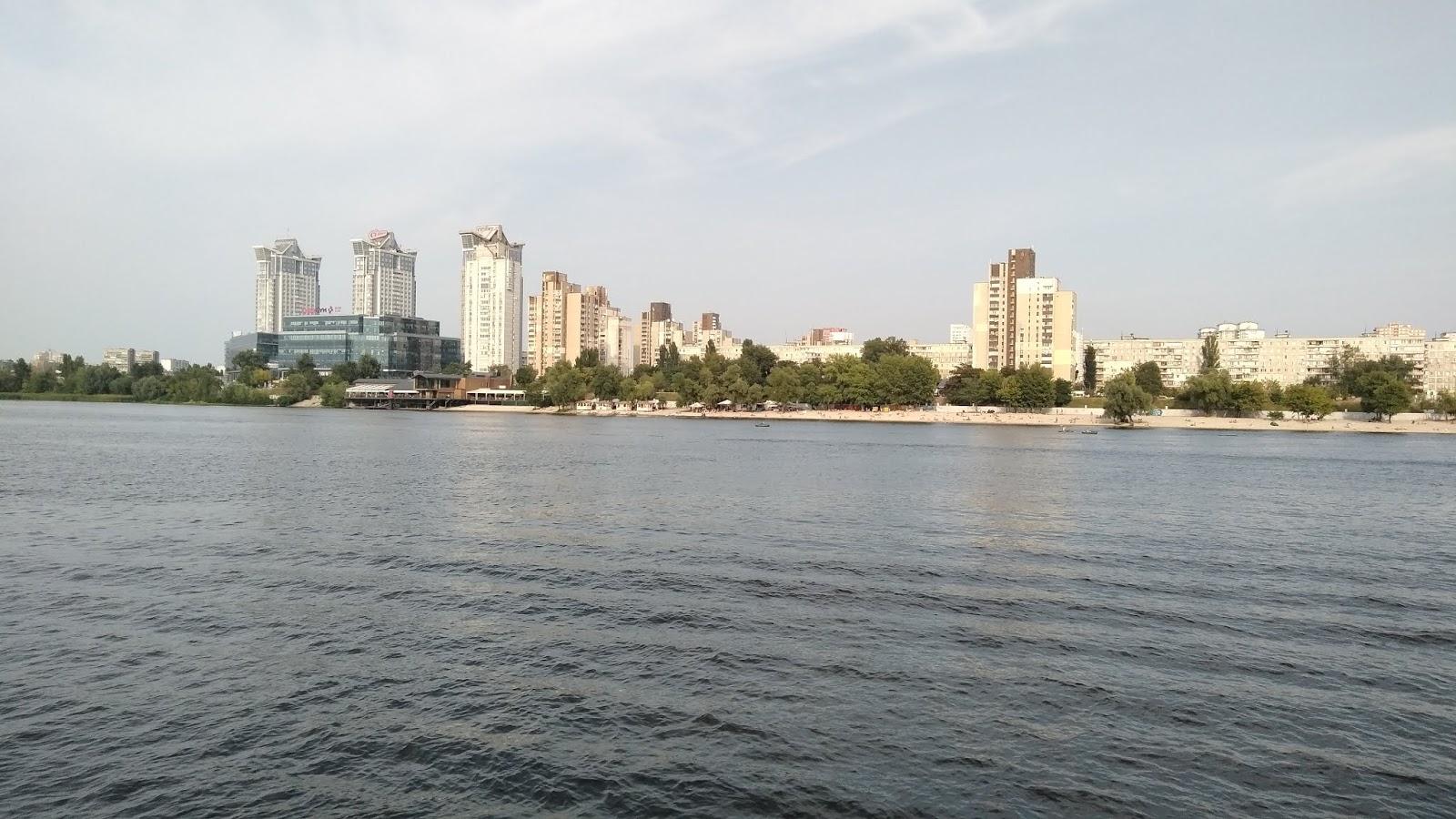 Me My Self And I Krezi Kamis 29 Jam Tangan Usb Mancis Keren Pemandangan Dari Sungai