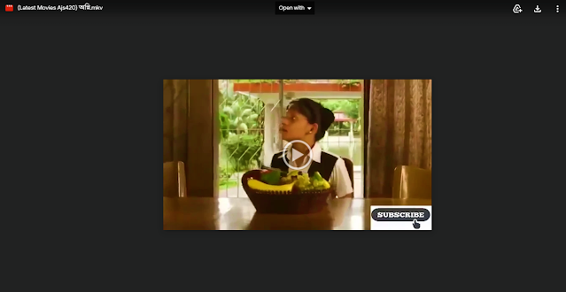 .অগ্নি. বাংলা ফুল মুভি । .Agnee. Full HD Movie Watch