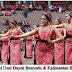 Asal Usul Suku Dayak Banyadu di Kalimantan Barat