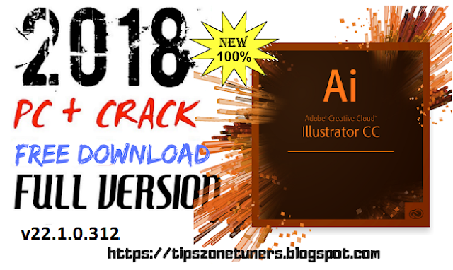 Adobe Illustrator, Adobe Illustrator cc, Adobe Illustrator cc 2018, Adobe Illustrator x86, Adobe Illustrator x64, Adobe Illustrator cc x86, Adobe Illustrator cc x64, Adobe Illustrator latest version, Adobe Illustrator 2018, Adobe Illustrator Crack, Adobe Illustrator cc 2018 + Crack, Adobe Illustrator cc 2018 Full + Crack, Adobe Illustrator cc Download, Adobe Illustrator Download, Adobe Illustrator cc Full Download, Adobe Illustrator Full Download, Adobe Illustrator cc 2018 Full + Crack Download, Adobe Illustrator cc 2018 Full + Crack Download [x86], Adobe Illustrator cc 2018 Full + Crack Download [x64],