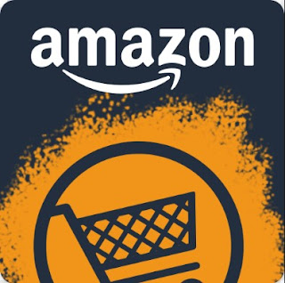 Download Amazon Underground Latest APK