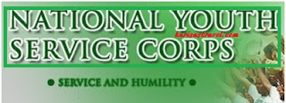 NYSC UPDATE: Original NYSC Certificate | Collection/Replacement of Exemption Letter