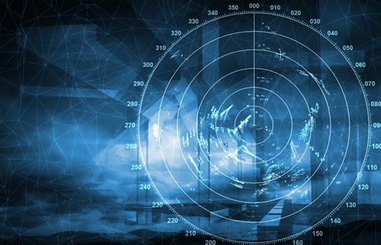 نشامى ويب - تخصص تكنولوجيا النقل البحري ( Major shipping technology )