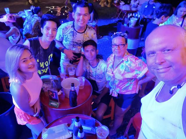 Rayong HANG