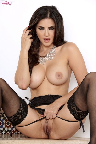 Sunny_Leone_Making_Your_Day_Brighter Flistso 2013-04-06 Sunny Leone - Making Your Day Brighter flistso