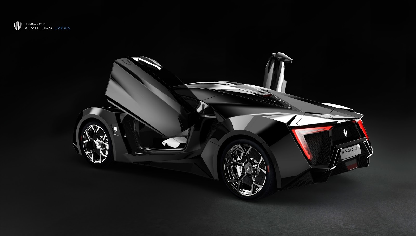 Lykan-HyperSport-2013_Black-Edition-OpenDoor-back_Top Cars 2015