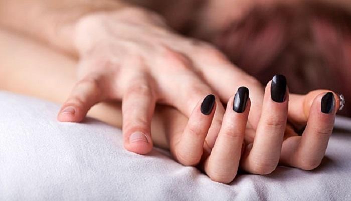 Obat penyakit sifilis untuk para Ibu hamil