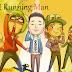 Gary ile Running Man'in En Komik Bölümleri