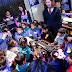 Más de 2000 personas visitaron el Museo Ferroviario desde su inauguración