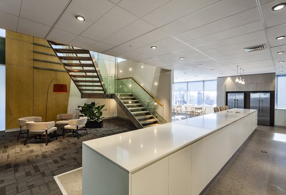 Office-Cleaning-in-Sydney