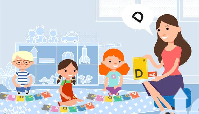 smart card Tożsamość marki