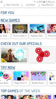 Interesting games play online, Best games, Pubg, Shooting Games,Archery games,Footballgamws,HockeyGames,